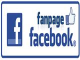 Fanpage  Facebook [Anh Phát Land]